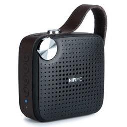 MacTrast Deals: HIFI MC Micro Portable Music System