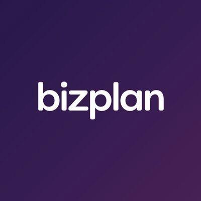 MacTrast Deals: Bizplan Premium: Lifetime Subscription
