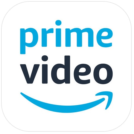 What's New on Amazon Prime Video in February 2018
