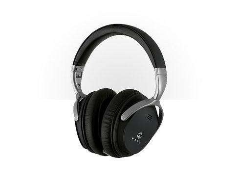 MacTrast Deals: Paww WaveSound 2.1 Low Latency Bluetooth 4.2 Over Ear Headphones