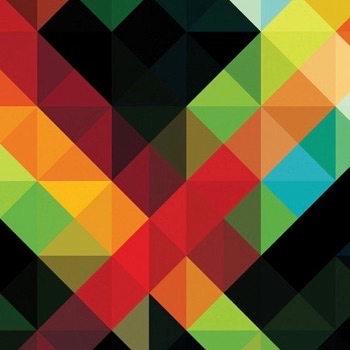 Abstract_iPhone_Wallpaper_thumb