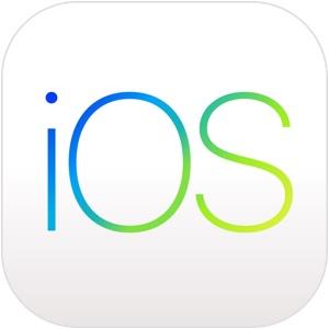 iOS 11.3 Update Brings Battery Health Tool, ARKit 1.5, New Animoji, Much More