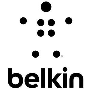 Foxconn Acquires Belkin, Linksys, Wemo for $866 Million