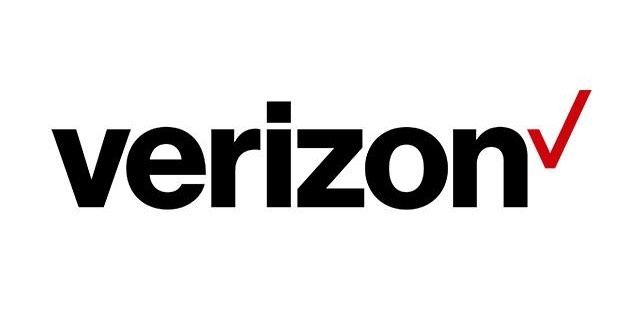 Verizon: No Account Disconnects or Late Fees Through June 30