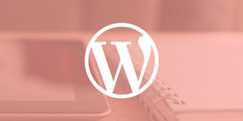 MacTrast Deals: The WordPress Essentials Lifetime Bundle