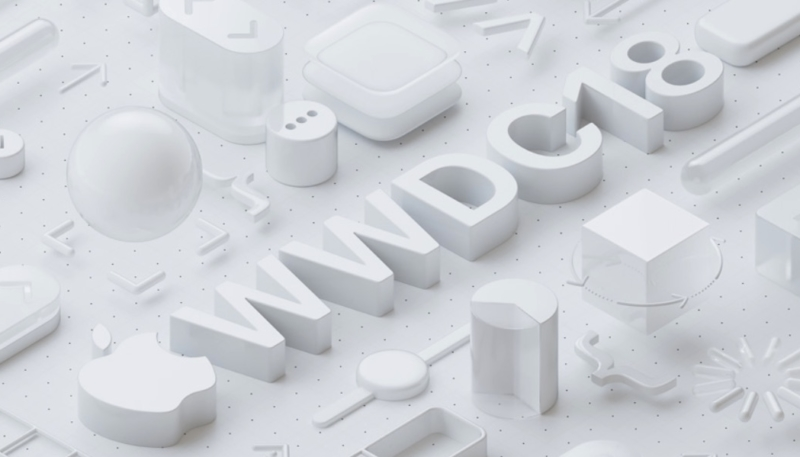 Need a Reminder to Watch the WWDC 18 Keynote? Apple Will Send You One Via Twitter