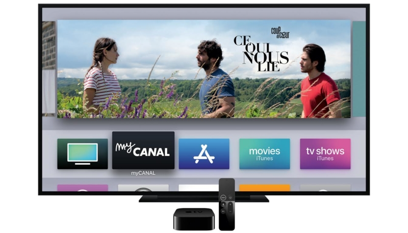 The Cord Cutting Continues: Comcast & AT&T Are Losing 8,000+ Subscribers Every Day