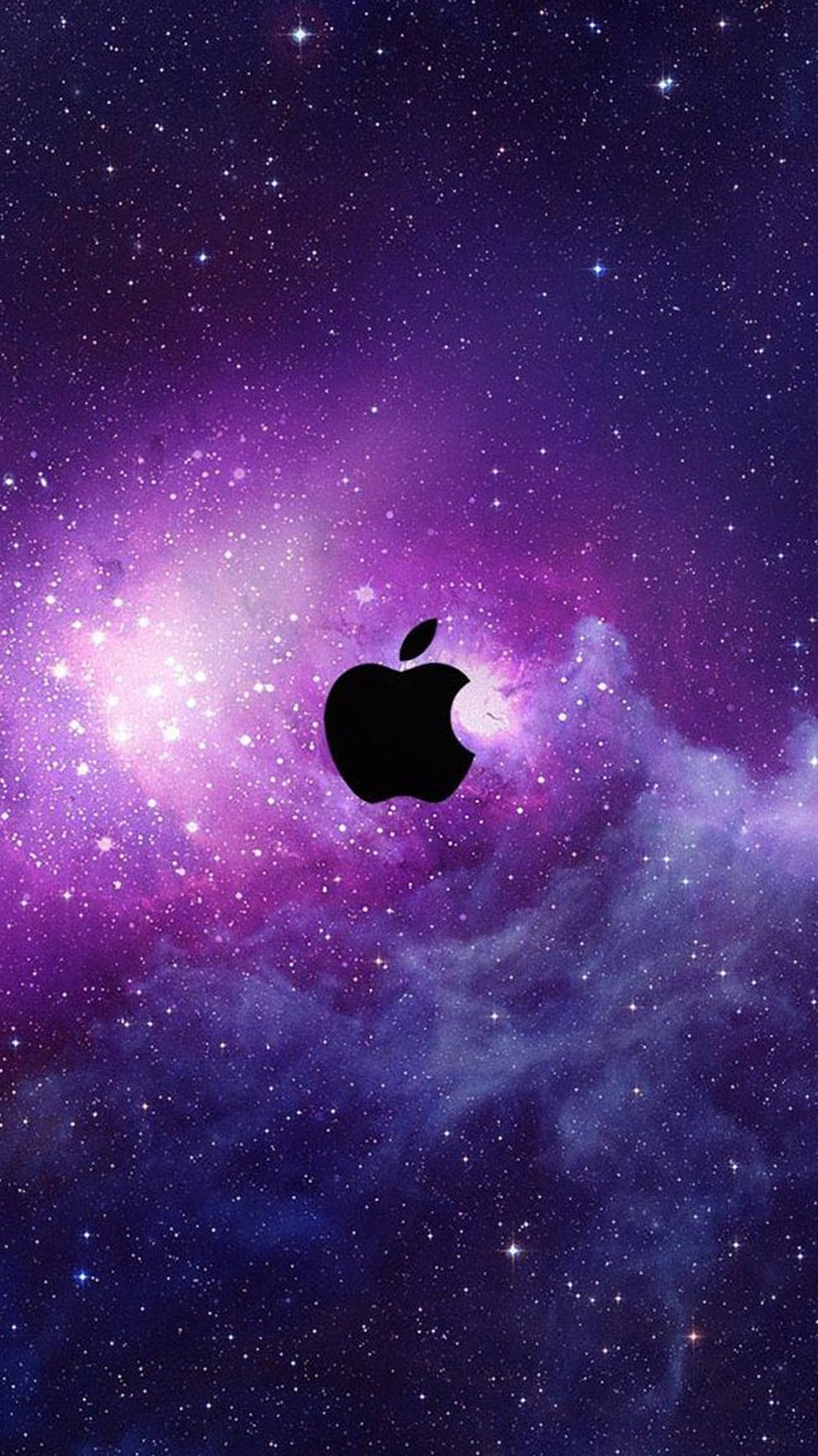 Deep Space iPhone Wallpapers 4