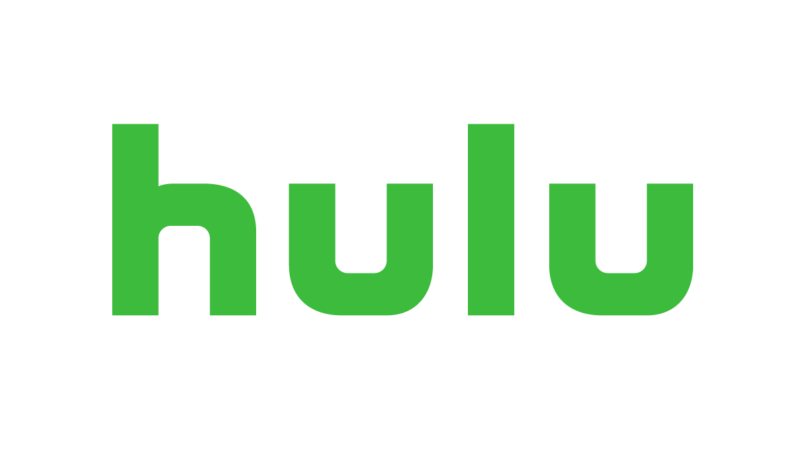 Hulu Raising Price of On-Demand Streaming Plans