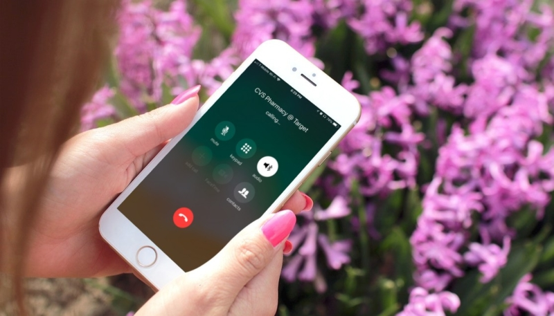 Beginner's How To: Change the Audio Source on a Phone Call on Your iPhone