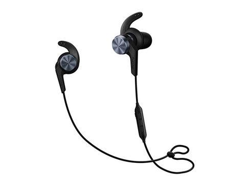 MacTrast Deals: 1MORE iBFree Sport Bluetooth In-Ear Headphones