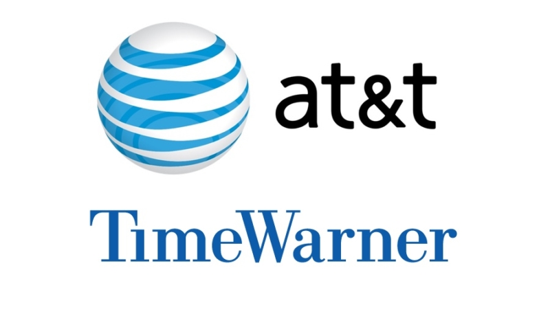 AT&T Completes Time Warner Acquisition Following U.S. District Court OK
