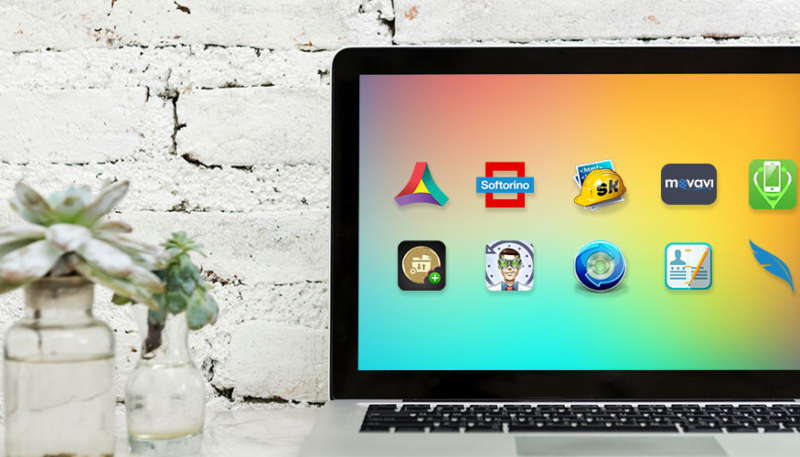 MacTrast Deals: The Pay What You Want 2018 Super Mac Bundle