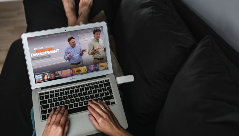 Macs to Require T2 Security Chip to Enable Netflix 4k HDR Playback in macOS Big Sur