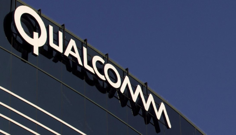 Apple Asserts Witness Tampering Claims in Qualcomm Patent Case
