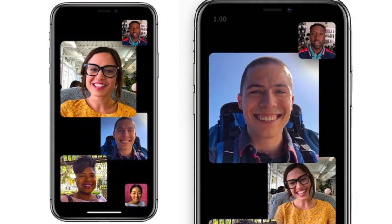 Apple's Group FaceTime Still Not Working Properly – Apple is Aware of the Issue, But Hasn't Offered a Timeline for a Fix