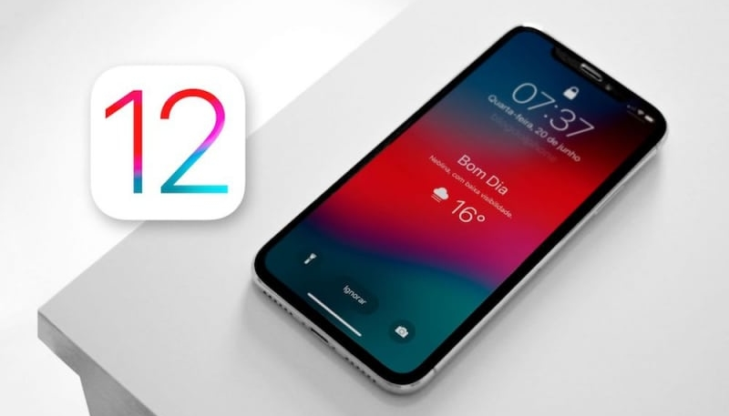PSA: Don't Install the iOS 12.1 Beta on Your Current Device if You Have an iPhone XS or iPhone XS Max on the Way
