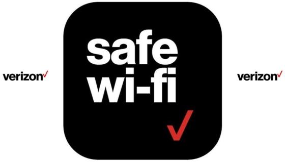 safe_wifi_verizon