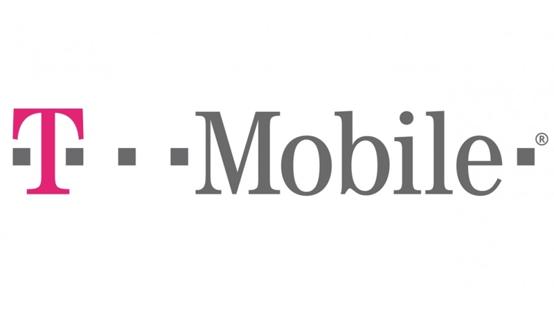 T-Mobile Data Breach Exposed Personal Information of Close to 50 Million Customers