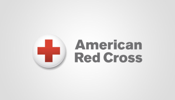 donate_apple_red_cross_fires