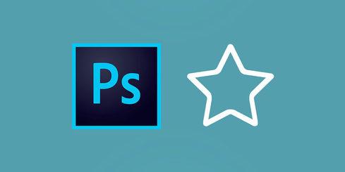 MacTrast Deals: The Complete Adobe Mastery Bundle: Lifetime Access
