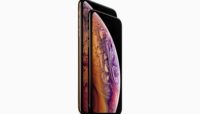 Apple-iPhone-Xs-wallpapers