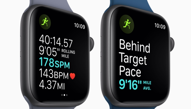 How To Fix Things When Your Apple Watch Isn't Giving You Full Credit for Exercise