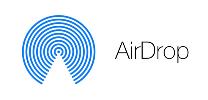 AirDrop Flaw Can Expose Your Phone Number and Email Address to Strangers