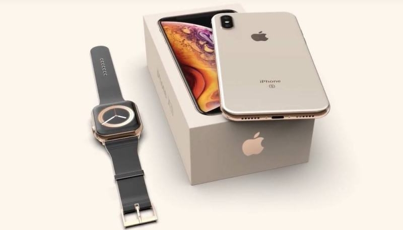 7 Bold But Likely iPhone Rumors Expected to Come True Next Week