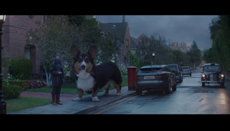 Apple Posts New 'Growth Spurt' Ad for iPhone XS Max