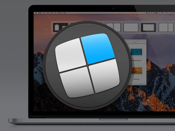 MacTrast Deals: Pay What You Want: The Ultimate Mac Bundle Featuring 2Do