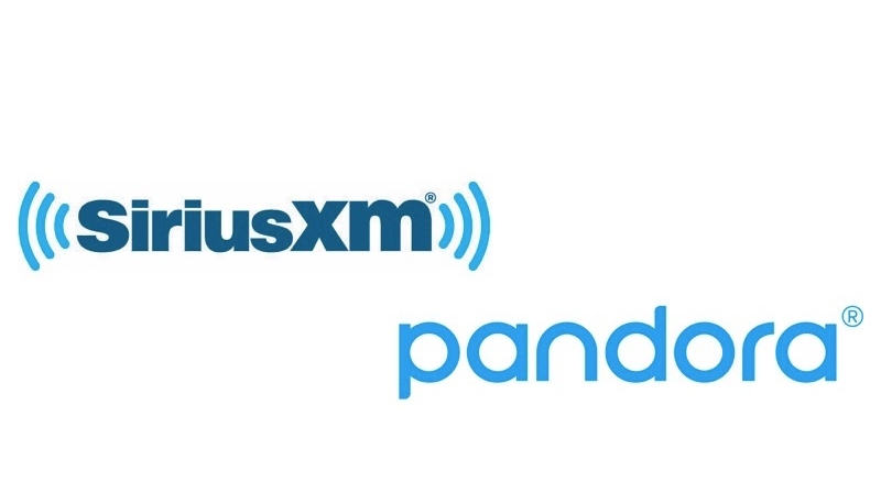 Sirius XM to Acquire Pandora Streaming Service in $3.5B Stock Deal
