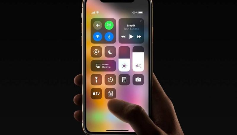 Official iOS 12, watchOS 5 (and More) Updates to Be Released This Month