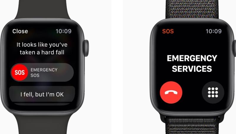 92-Year-Old Nebraska Farmer Credits Apple Watch With Saving His Life