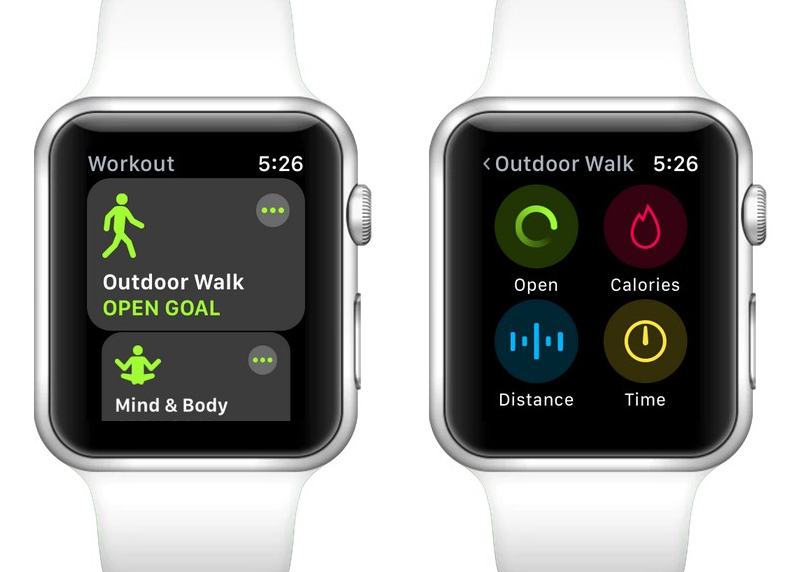 How To Fix Things When Your Apple Watch Isn't Giving Your Credit for Exercise