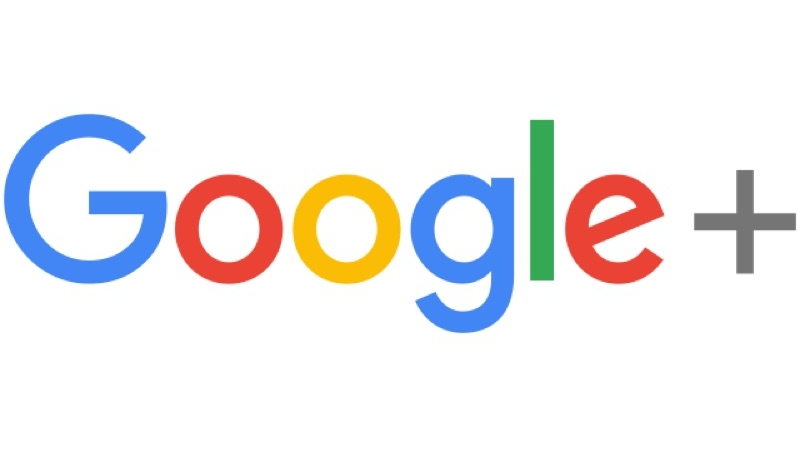Google Admits 52.5 Million Users Affected by Google+ API Bug – Service Will Shut Down Earlier Than Announced, April 2019