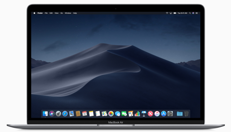 Apple Pulls Issues-Plagued Safari 14 and Security Updates for macOS Mojave