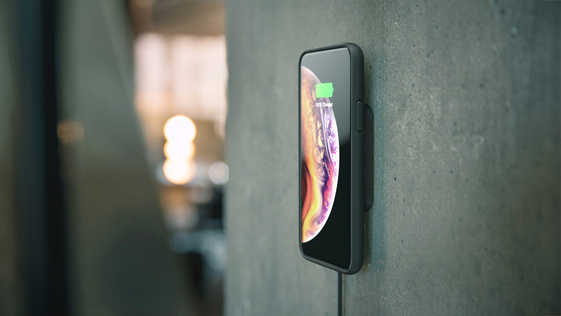 magnetic_wall_mount_xvida_review