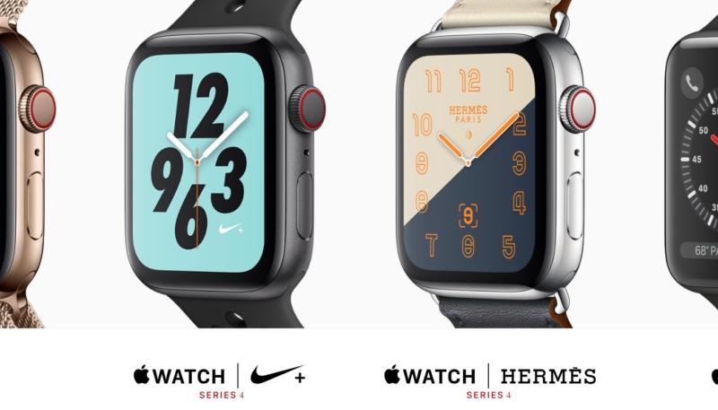 watchOS 5.1.1 Update Fixes watchOS 5.1 Bricking Issue, But Not the Bricked Apple Watches