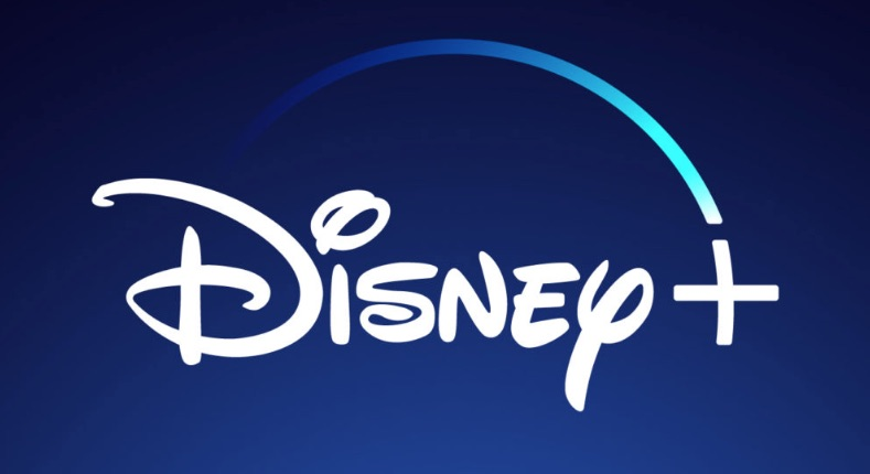 Disney+ Streaming Service to Offer 'Entire Disney Motion Picture Library'