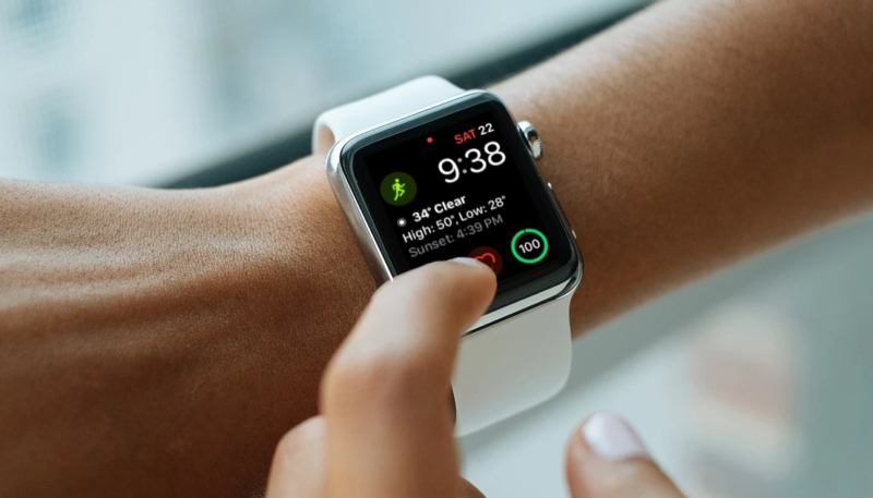 Report: Native Sleep Tracking and Monitoring Features to be Added to Apple Watch in 2020