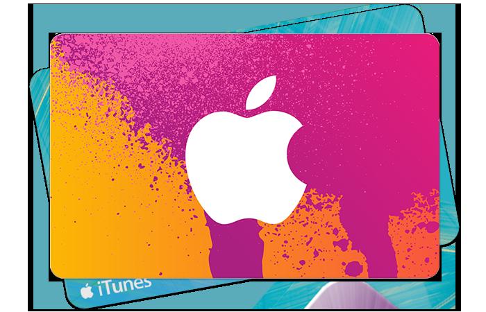 Apple Now Offering Bonus for Adding iTunes Credit