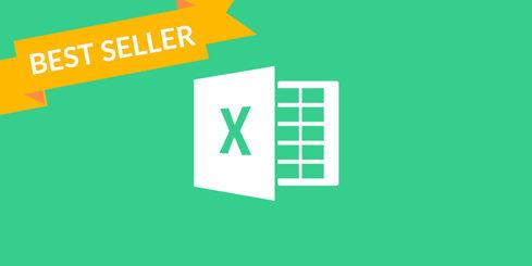 MacTrast Deals: The 2019 Microsoft Excel Bootcamp Bundle