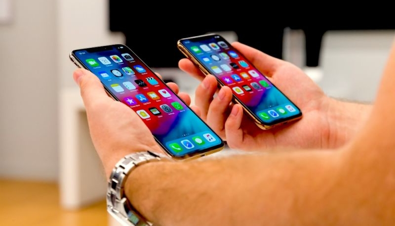 Ming-Chi Kuo Predicts 'Worst is Soon Over' for iPhone Sales