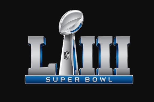 How to Watch Super Bowl LIII (Commercials) For Free on Your iPhone, iPad, Apple TV, and Mac