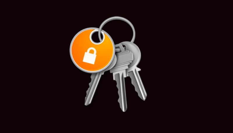 Researcher Turns Over Details of macOS Keychain Security Flaw, Calls for Explanation About Lack of Mac Bug Bounty Program