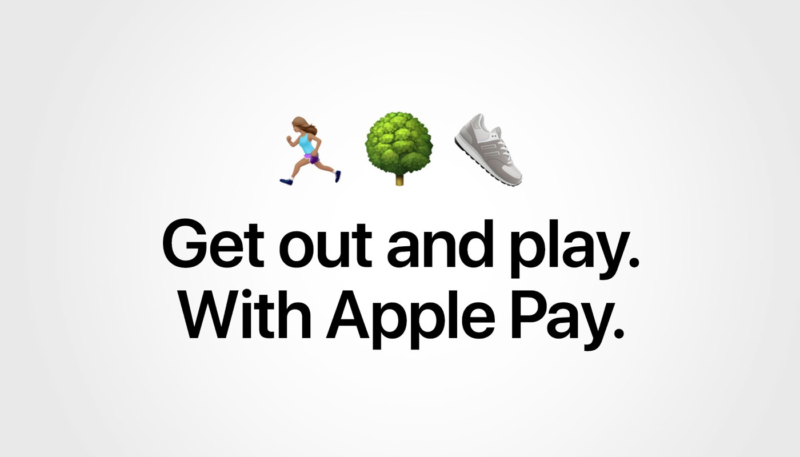 Latest Apple Pay Promo Knocks 15% Off Your adidas Purchase