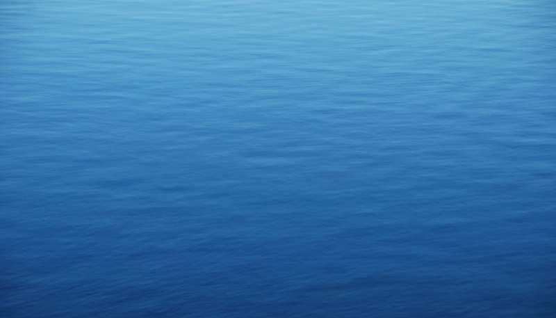 Wallpaper Weekends: Shades of Blue iPhone Wallpapers