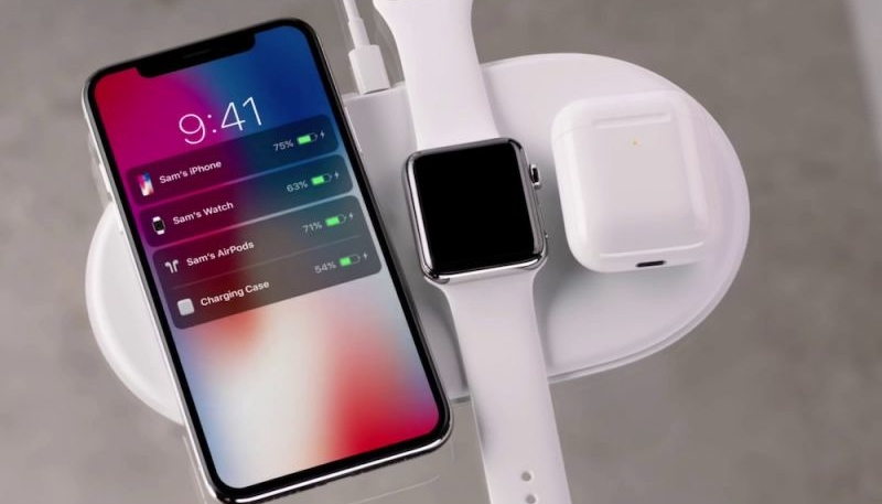 Apple's Rumored AirPower Resurrection Said to be Permanently Shelved