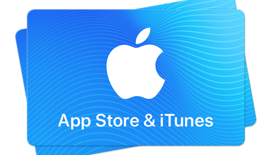 app-store-itunes-store-gift-card